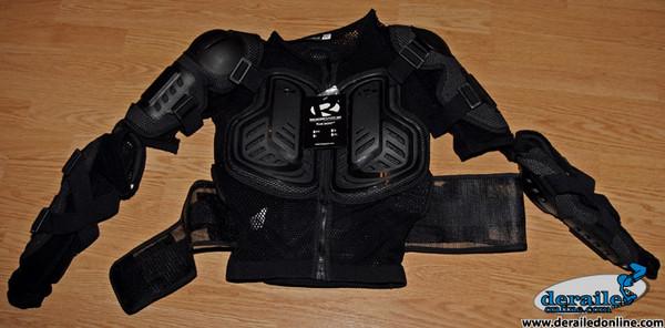 rockgardn_flak_jacket
