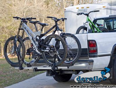 pro hitch silver rack black mpn bike thule mount add on xt